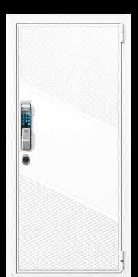 door-front