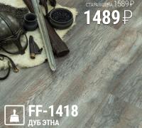 589BPOrJHNI